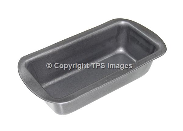 1lb Loaf Tin