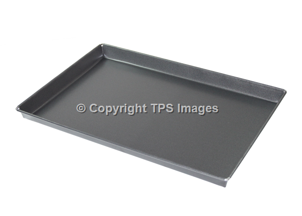 Extra-Large Baking Tray
