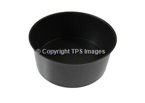 7 Inch Round Cake Tin