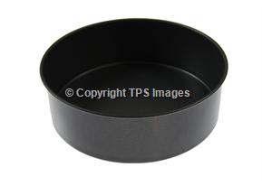 9 Inch Round Cake Tin