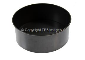 10 Inch Round Cake Tin