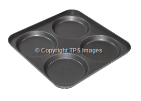 Yorkshire Pudding Baking Tray