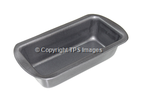 450g Loaf Tin Non-Stick
