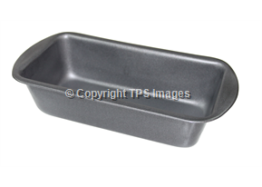 2lb Loaf Tin Non-Stick