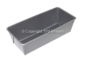 25cm Large Bread Tin