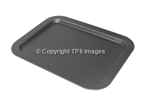 Non-Stick Oven Baking Tray