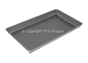 Deep Oven Tray