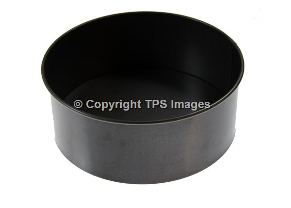 10 Inch Round Cake Tin 25cm Round Cake Tin 25cm Cake Tin