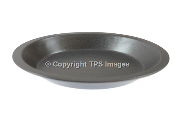 Large Pie Tin Pie Pan Non Stick Finish