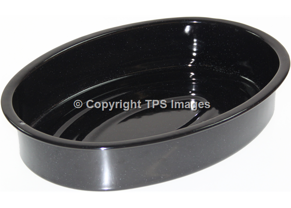 Oval Roasting Tin With Lid Oval Roasting Tin Lidded
