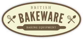 Contact British Bakeware